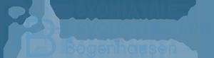 PPB Psychiatrie Psychotherapie Bogenhausen Logo