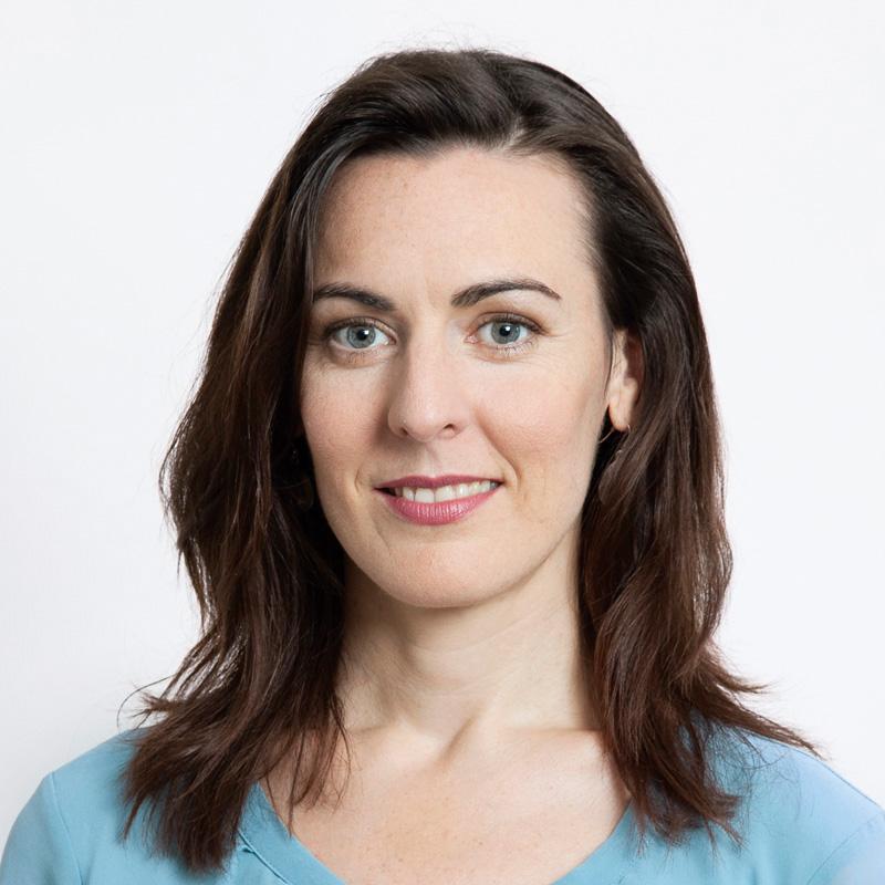 Dr. Christine Brähler